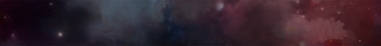 exoplanete 3