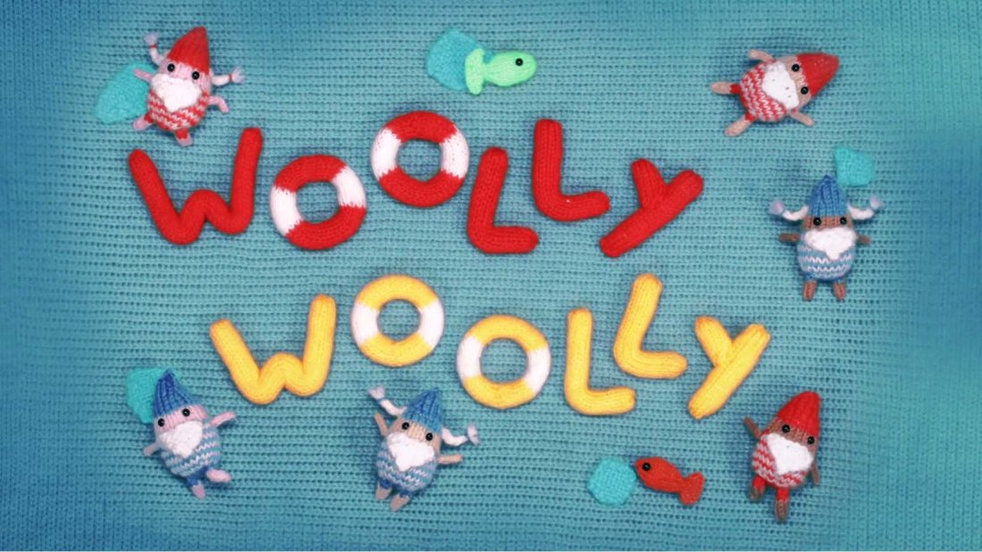 woolly woolly 2 net
